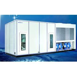 中央空调销售-宝鸡中央空调-西安浩发机电图片