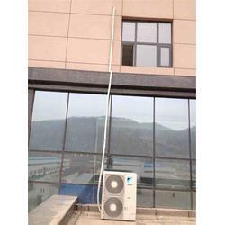 西安浩发机电(图)、中央空调报价、户县中央空调图片