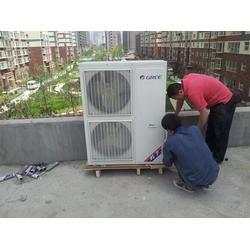 中央空调_平利中央空调_西安浩发机电(查看)图片