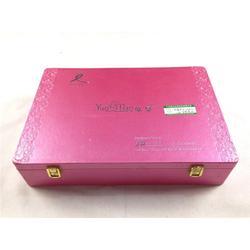 化妆盒厂家,永世嘉化妆箱厂家,广州化妆盒厂家|支持OEM图片
