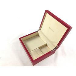 永世嘉,广州皮质化妆盒,皮质化妆盒生产商图片