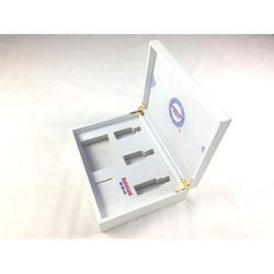 永世嘉箱包厂、化妆品包装盒、化妆品包装盒皮盒图片