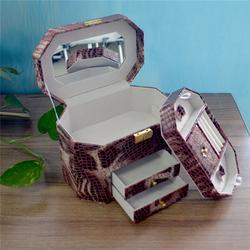 广州珠宝盒,广州珠宝盒哪家便宜?,永世嘉箱包厂(多图)图片