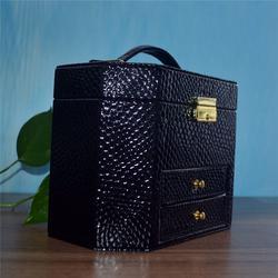 杭州首饰盒、永世嘉[首饰盒]、首饰盒生产加工图片