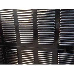 冷却塔声屏障 耀迪丝网 冷却塔声屏障资料图片