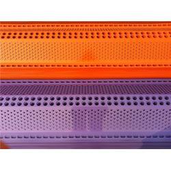防风抑尘网标准、防风抑尘网、耀迪丝网(图)图片