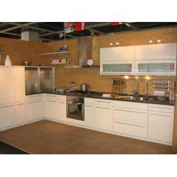 整体厨房-品尚若金(在线咨询)厨房图片