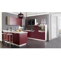 武汉整体厨房,品尚若金橱柜,整体厨房图片