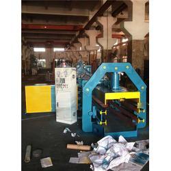打包机、永茂机械厂欢迎您!、想找优质的废纸打包机?图片