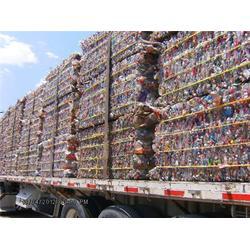 液压半自动废纸打包机_半自动废纸打包机_找永茂机械厂就对了图片