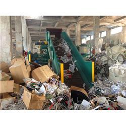 请首选永茂机械厂(多图),半自动废纸打包机,江门打包机图片