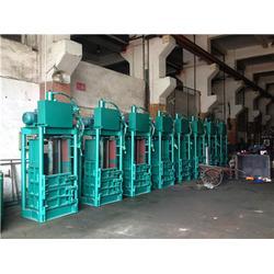 打包机,永茂机械厂质量第一,中山半自动废纸打包机图片