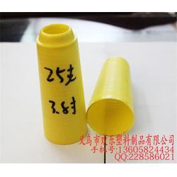 欢乐塑料线管厂家直销(图),宝塔线管制造商,义乌宝塔线管图片