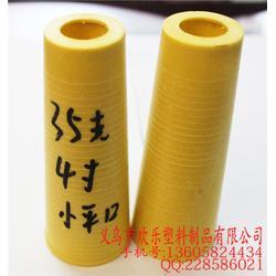 欢乐塑料线管品种多样 宝塔管厂家-永康宝塔管图片