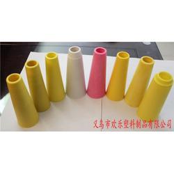 缝纫线管哪家好|义乌缝纫线管|欢乐塑料线管厂家直销图片