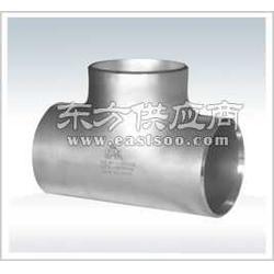 瑞坤管件有限公司生产销售对焊三通,等径三通,异径三通,Y型三通等图片