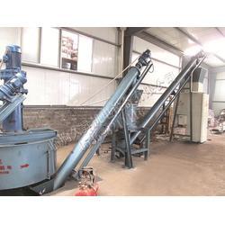 成套有机肥生产线|有机肥生产线|久昇(多图)图片