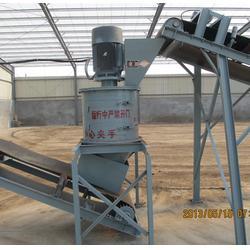 有机肥设备_久昇_鸡粪有机肥设备图片