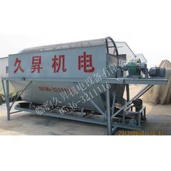 有机肥设备|久昇(认证商家)|无公害有机肥设备图片