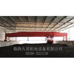 肥料设备|久昇肥料设备厂家(已认证)|肥料设备厂图片