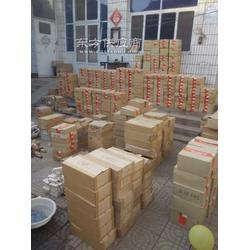 出售电子管6N1/6N26N3/6C1/6C2/6C3/6C4/6F1/6F2/6F3/6P1曙光电子管图片