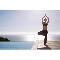 瑜伽教练培训证书,厦门肚皮舞教练培训学校,瑜伽教练培训图片
