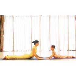 瑜伽教练培训、厦门瑜伽教练培训哪家好、瑜伽教练培训哪家专业图片