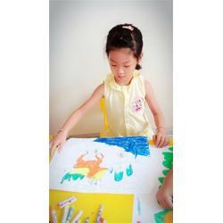 同安五显幼儿美术启蒙培训机构怎么加盟、幼儿美术启蒙图片