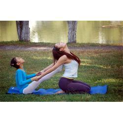 同安五显舞蹈考级培训机构加盟、舞蹈考级培训机构图片