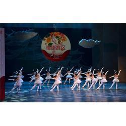樂海舞蹈考級培訓機構加盟費用?、卓玥初藝術圖片