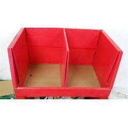 盛友纸品(图)_包装盒设计_包装盒图片
