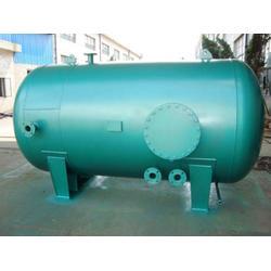 塑料储罐-许昌储罐-郑州铁营设备(查看)图片