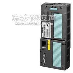 西门子6ES7412-2XG04-0AB0触摸屏变频器电缆模块现货了图片