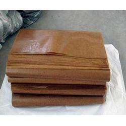 防油纸托、济南淋膜纸(在线咨询)、榆林防油纸图片