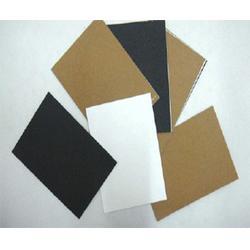 咸阳牛皮纸、金祥质量保证、现成牛皮纸图片