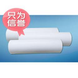 回收淋膜纸-山东金祥纸业亚博ios下载(在线咨询)资阳淋膜纸图片