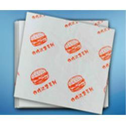 金祥行业领先_工业淋膜纸_哈尔滨淋膜纸图片