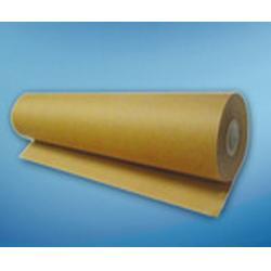 包装纸袋-黑龙江纸袋-金祥质量保证图片