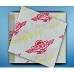 桂林纸袋-金祥首选-礼品纸袋图片
