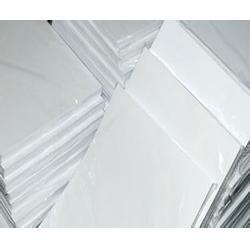 80g 铜版纸,山东金祥纸业有限公司(在线咨询),池州铜版纸图片