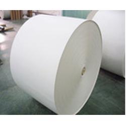 食品淋膜纸_山东金祥纸业(在线咨询)_潮州淋膜纸图片
