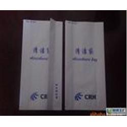 白淋膜纸-山东金祥纸业有限公司(在线咨询)开封淋膜纸图片