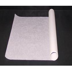 防油纸袋订做、淮南防油纸、金祥质量保证图片