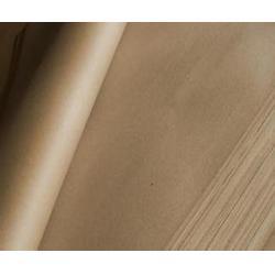 牛皮纸规格|来宾牛皮纸|金祥首选图片