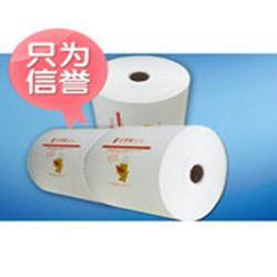 淋膜紙袋、金祥廠家(在線咨詢)、沈陽淋膜紙圖片