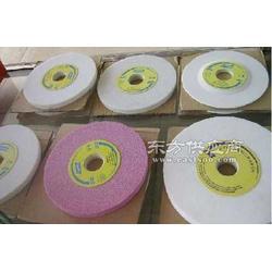 泰乐利高速树脂砂轮规格图片