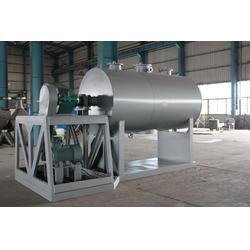 固体醇钾干燥机、长江干燥(图)、固体醇钾烘干图片