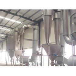 三环唑闪蒸干燥塔原理,闪蒸干燥,长江干燥行业首选(图)图片