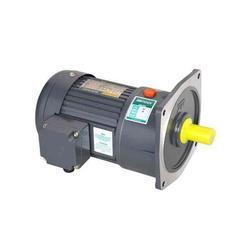微型直流减速电机|山东富俊(在线咨询)|临沧减速电机图片