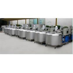 干燥器、郑州铁营设备、玻璃真空干燥器图片